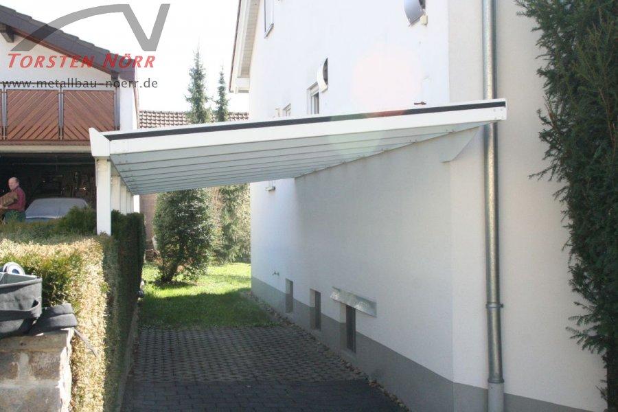 http://metallbau-noerr.de/cache/images/0/0312a1ab7183909c372bb203daae5ba2.image.900x600.JPG